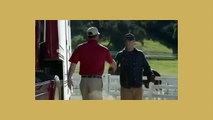 Budweiser 2013 Superbowl Commercial   Brotherhood Tommie Turvey Trained Clydesdales