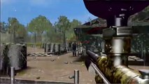 Greg Hastings Paintball 2 Trailer XBOX 360