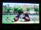 Naruto Shippuden Ultimate Ninja Storm 2 (ps3)MUST WATCH gameplay Itachi Vs Tobi and Pain Vs Hinata