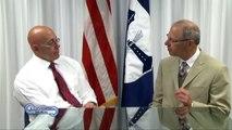 How can U.S. Companies Create Alliances to Help Exports - Bruce Oreck - U.S. Finland Ambassador