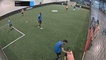 Equipe 1 Vs Equipe 2 - 22/07/15 20:57 - Loisir Poissy - Poissy Soccer Park