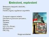 Il petrolio in Basilicata