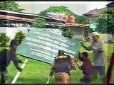 Great Challenge - of Hazrat Mirza Tahir Ahmad to all Anti-Ahmadiyya Molvies