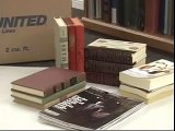 How To Professionally Pack Books for Moving, by Vancouver Moving Company: Ferguson Moving & Storage