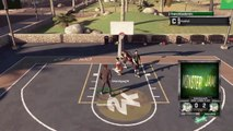 NBA 2k15 Montage #5 Ca$hout Productions Ankle Breakers, Posterizers, and Funny Moments 