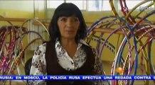 ASI FUNCIONAN LAS EXTORSIONES TELEFONICAS EN MÉXICO