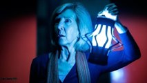 Insidious: Chapter 3 Full Movie Torrent