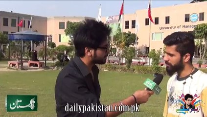 Daily Pakistan videos - dailymotion