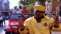 H.E.A.L.(Big Daddy Kane,Freddie Foxxx,MC Lyte,KRS-One,Queen L., Run DMC &More) - Heal Yourself