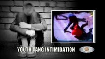 Trailer for Informational DVD on Bullying Awareness & Prevention - Don't Bully My Kids