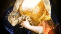 A  VIVALDI, Concerto Per la Solennità di San Lorenzo in C major RV 556, Concerto Italiano