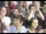 Michael Jackson - Just A Little Bit Of You (Live) RARE
