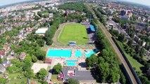 Opole 2015, JUAR STUDIO