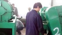 máy ép viên phân bón, máy nén viên phân bón, máy tạo viên phân bón tự động