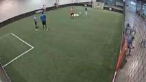 Equipe 1 Vs Equipe 2 - 22/07/15 20:43 - Loisir Poissy - Poissy Soccer Park