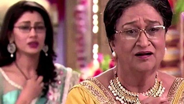 Kumkum Bhagya 22 July 2015 Full Episode By Daily Fun