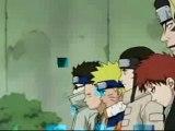 Naruto Neji Hinata