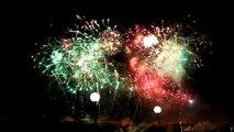 [HD] FIREWORKS PARIS 2010, Paris 14 Juillet 2010, BOUQUET FINAL Feu D'Artifice 720p - EOS 500D