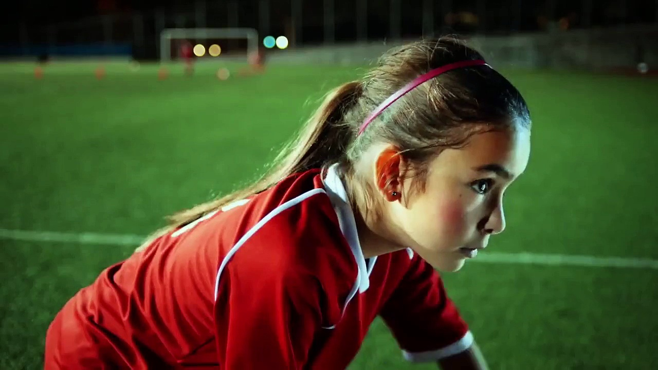 Heroes – FIFA Women's World Cup Canada 2015™