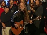 Mariah Carey RARE Whistle Register Live 2001