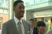 Se tambalea el matrimonio de Will Smith y Jada Pinkett