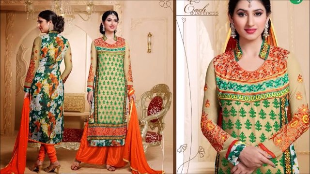 Pakistani Suits   Pakistani Embroidery   Pakistani Designer Suits