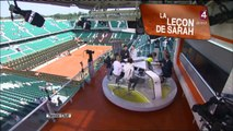 [Jukebox - Roland Garros 2010] Jo-Wilfried Tsonga, Andy Murray, Robin Söderling (16:9)