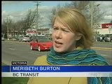 Interim Transit Solutions Could be Implemented Soon