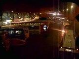 Buses del Peru desde Argentina