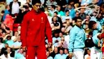 Luis Suarez   Liverpool FC   2011 2013   HD