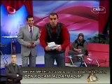 """""""ANAN OROSPU"""" KÜFÜRBAZ LAZ Canlı Yayın Yalçın Çakır Yüzleşme"""