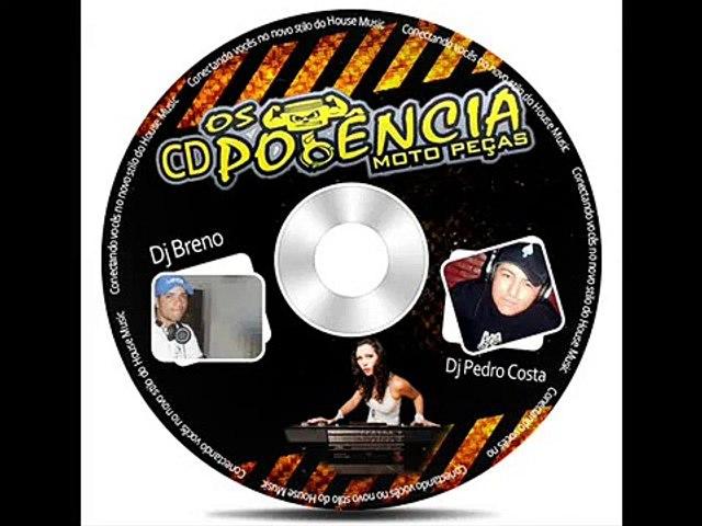 Equipe Os Potência Dj Breno & Dj Pedro Costa Vo3 14 | Godialy.com