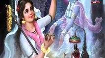 सुपरहिट कान्हा भजन - Shyam Tere Naam Se Pehchan Hai Meri || Sunita Goyal
