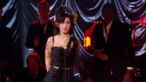 Amy Official Trailer #2 2015  Amy Winehouse Documentary HD