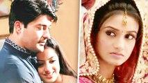 Anas Rashid's (Sooraj) Girlfriend To Enter | Diya Aur Baati Hum | Star Plus