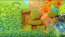 Timmy Time Theme | Intro | Music | Titles - Cbeebies - High Quality