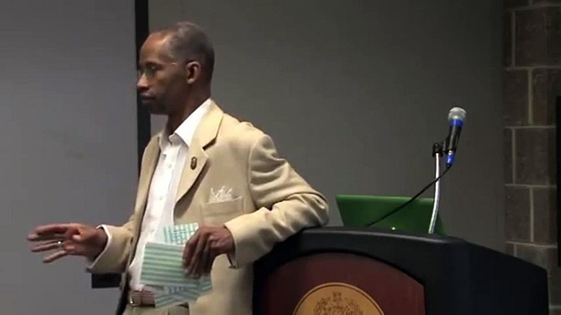 Haiti's History and Geo Politics