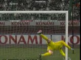 Image de 'Totti élimine Manchester'