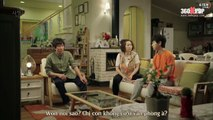 [Vietsub] The Time I've Loved You Ep 7 HD {KFilm Team}[360Kpop]-001