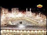 Mahe Ramzan Aaya Mahe #Ramzaan Mahina #Mubarak Mahina #Full HD #video #رمجان