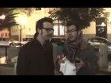 Entérate con Joaquin Reyes y Ernesto Sevilla