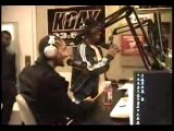 Omarion Speaking on Usher/NeYo