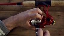 Leatherman® Tread™ Bracelet