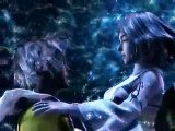 Final Fantasy X AMV - The Calling - Wherever You Will Go