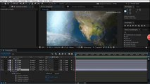 After Effects project - Ultimate Earth Zoom Toolkit - video dailymotion