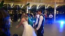 mariage cours de danse ouverture de bal www.ouverture-de-bal-montpellier.com languedoc roussillon gard herault 3