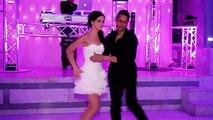 mariage cours de danse ouverture de bal www.ouverture-de-bal-montpellier.com languedoc roussillon gard herault 6