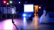 mariage cours de danse ouverture de bal www.ouverture-de-bal-montpellier.com languedoc roussillon gard herault 9