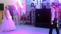 mariage cours de danse ouverture de bal www.ouverture-de-bal-montpellier.com languedoc roussillon gard herault 12
