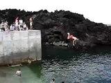 Os Poços, Capelas, Sao Miguel Açores